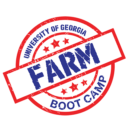 Farm Boot Camp
